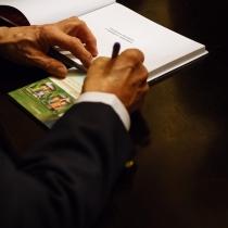 POHÁDKOVÉ PRÁZDNINY U PŘEDNOSTY DRAHORÁDA a POHÁDKY PŘEDNOSTY DRAHORÁDA